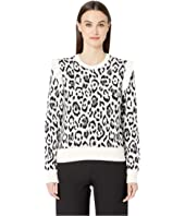 Rachel Zoe - Heidi Knit Sweater