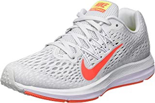 Best nike zoom winflo 4 women's running shoes Reviews