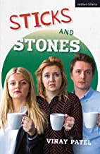 Sticks and Stones (Modern Plays)