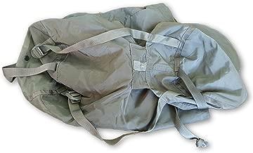 stuff sack modular