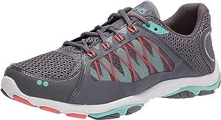 RYKA Women's Influence 2.5 Training Shoe