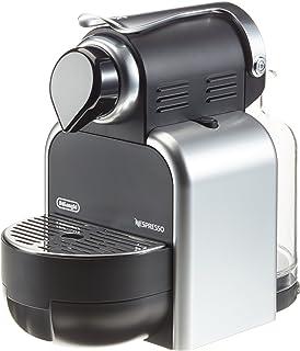 Amazon.es: 100 - 200 EUR - Cafeteras para espresso / Cafeteras ...
