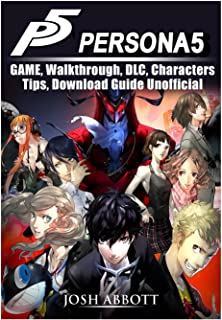 Best persona 5 us date Reviews