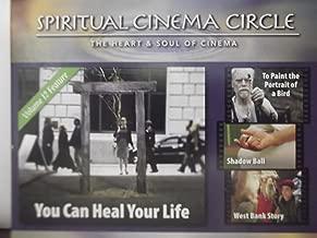 spiritual cinema circle movies
