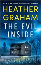 The Evil Inside (Krewe of Hunters Book 4)