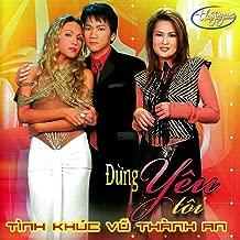 Best vu thai dung Reviews