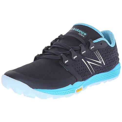 que signifie le 10v4 dans les chaussures new balance