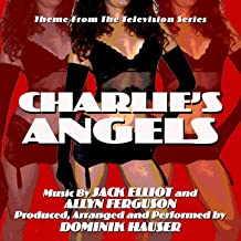 Best charlie's angels tv theme Reviews