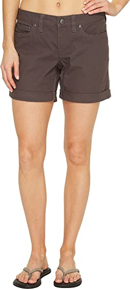 Camber 106 Shorts Relaxed Fit