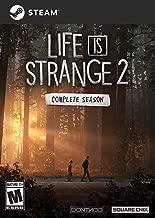 Life is Strange 2 - Complete Season [Online Game Code]