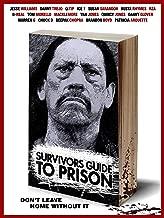 Best survivor guide to prison Reviews