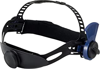 3M Speedglas Headband and Mounting Hardware 100/SL, Welding Safety 05-0655-00