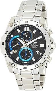 Casio Edifice Men's Watch EFR-557CD