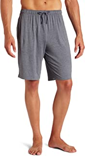 Men's Marlowe Lounge Short