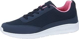 Torex Kadın Adonis W Moda Ayakkabı