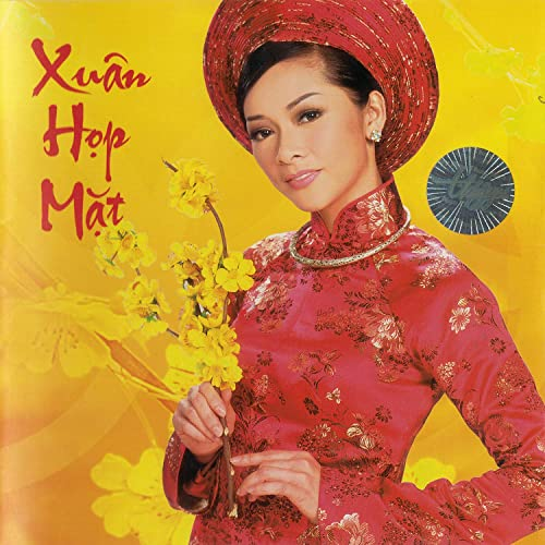 Xuan Hop Mat by Various artists on Amazon Music - Amazon.com