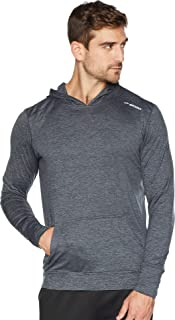 Best brooks dash hoodie Reviews
