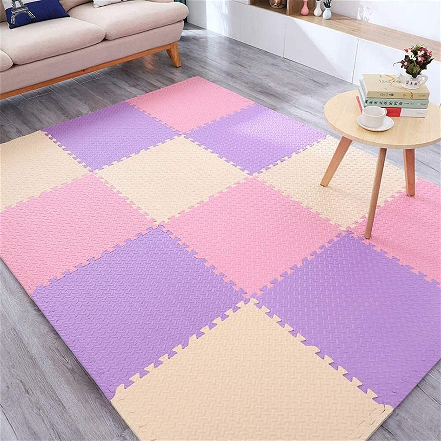 Puzzle Play Mats Versatile Rare Foam And Durable Offering Tough price