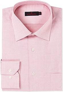 Pierre Cardin Self Design Shirt for Men