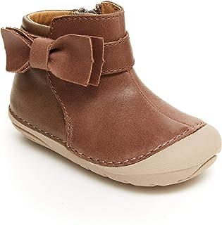 Unisex-Child Soft Motion Genevieve Fashion Boot