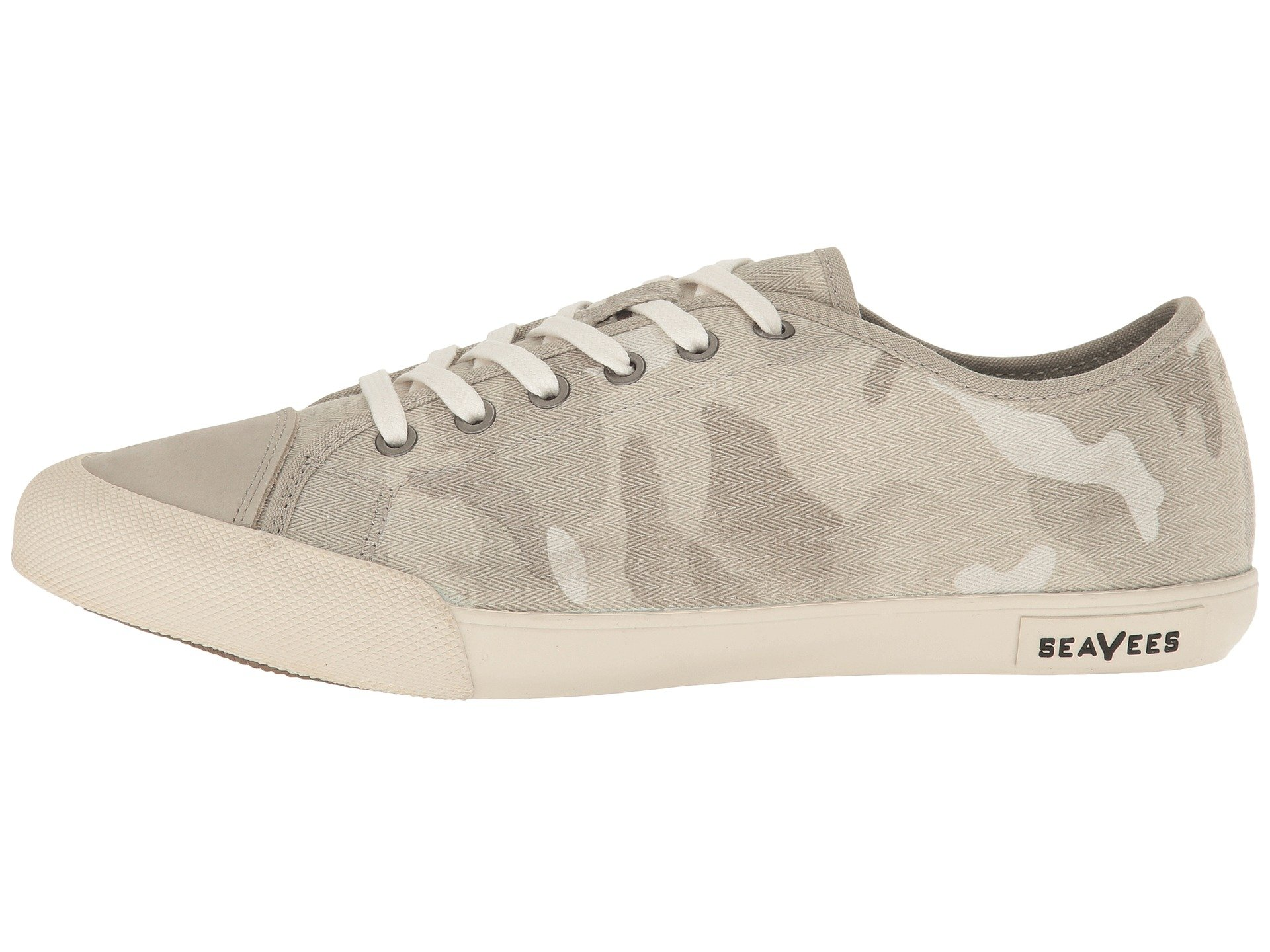 08/61 Army Issue Oasis SeaVees hg9ITcx3L