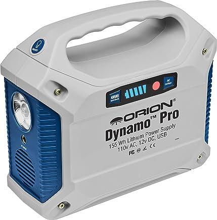 Amazon.es: Orion - Baterías / Baterías y cargadores: Electrónica