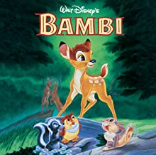 Best bambi love is a song Reviews