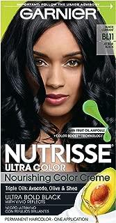 Best black black hair dye Reviews