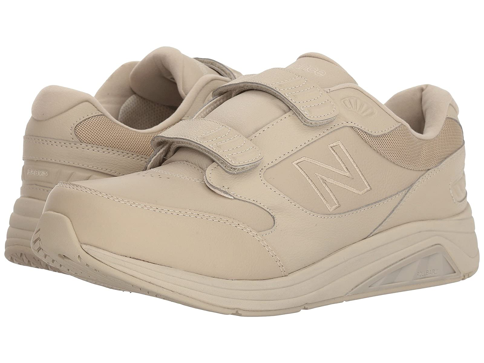 New Balance MW928Hv3Atmospheric grades have affordable shoes