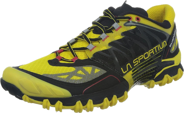 La Sportiva 26K-YB, Herren Traillaufschuhe