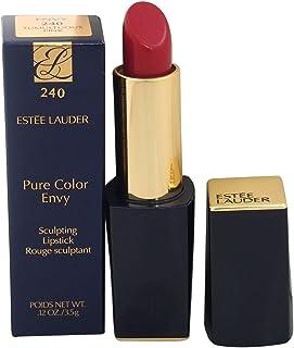 Estee Lauder Pure Color Envy Sculpting Lipstick - # 240 Tumultuous Pink, 3.5 g