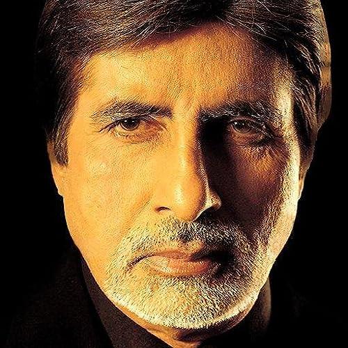 Amitabh Bachchan Jigsaw Puzzle
