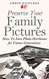 Best family generation pictures Reviews