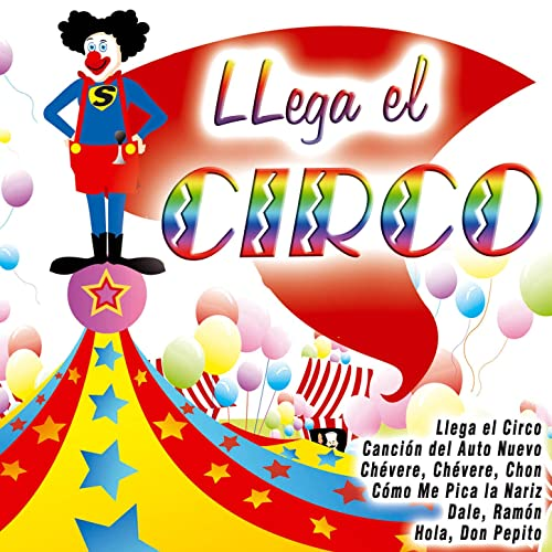 Cumpleaños Feliz de Grupo Colorines en Amazon Music - Amazon.es