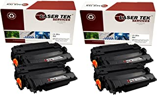 tn511 toner cartridge