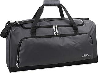 حقائب دفل خفيفة الوزن للرجال والنساء للسفر وصالة الألعاب الرياضية وكحقيبة / منظم للمعدات الرياضية