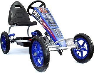 Amazon co uk: 8-11 years - Go-karts / Bikes, Trikes & Riding Toys