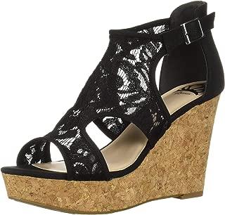 Women's Mackenzie Wedge Sandal