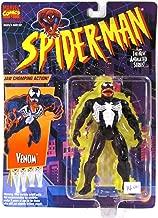 Best spider man animated series venom Reviews