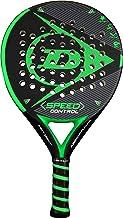 Dunlop Dunlob racket, unisex, meerkleurig, medium