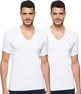 Calvin Klein Men's Pyjama Top
