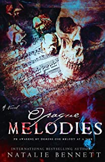 Opaque Melodies: 1