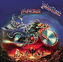 Best judas priest vinyl lp Reviews