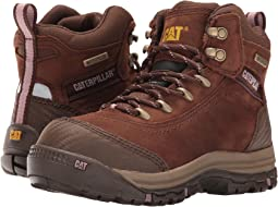 "Caterpillar Ally 6"" Waterproof Composite Toe"