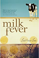 Milk Fever Kindle Edition