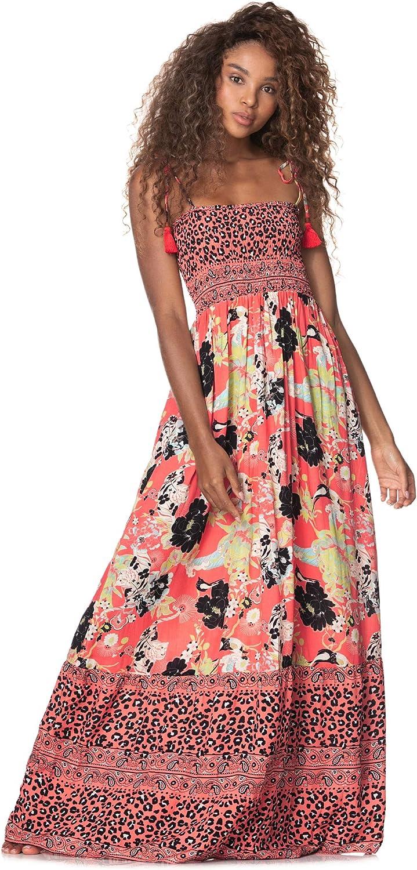Maaji Women's Standard Dress