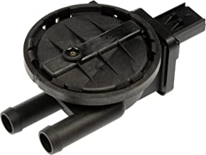 Best fuel vapor pump Reviews