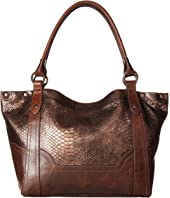 3ca2547e91 Frye Bags On Sale - The Best Bag Of 2018