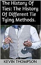 Best tying a cravat bow Reviews