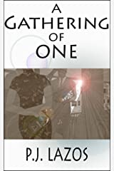 A Gathering of One (Six Sisters Book 1) Kindle Edition